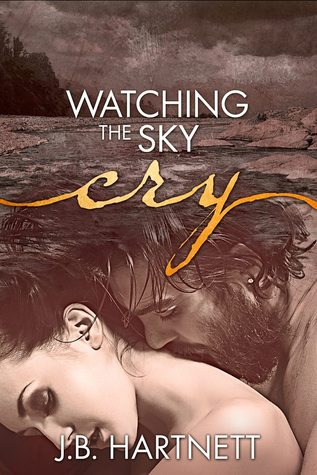 Watching the Sky Cry