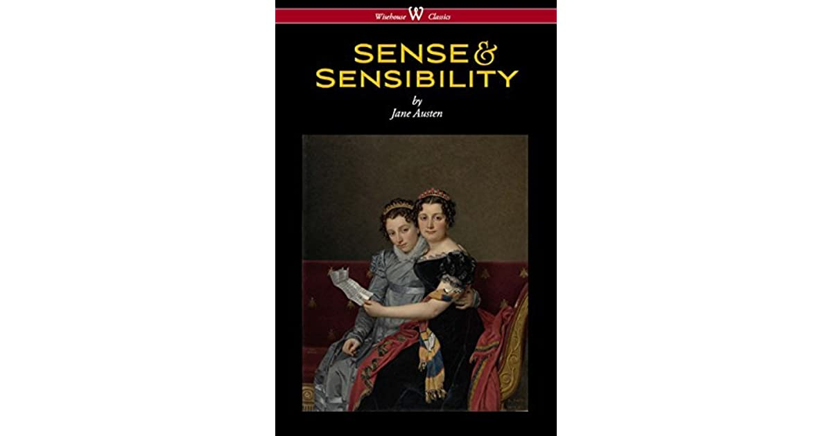 "oliver twist and sense and sensability James c hickman thank you for your delightful paper ""actuarial issues in the novels oliver twist sense and sensability study."