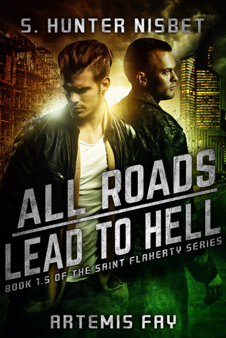 All Roads Lead to Hell