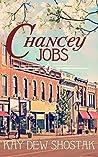 Chancey Jobs (Chancey #4)