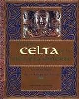 El libro celta de la vida y de la muerte.