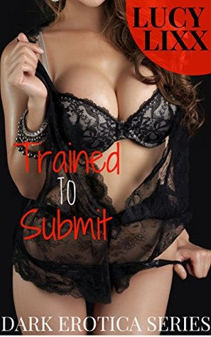 consider, men using dildo naked read this