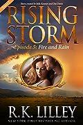 Fire and Rain, Season 2, Episode 5