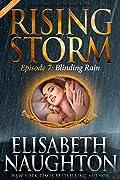 Blinding Rain, Season 2, Episode 7