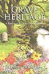 Grave Heritage (Darcy & Flora Cozy Mystery #4)