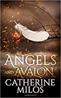 Angels and Avalon (#1)