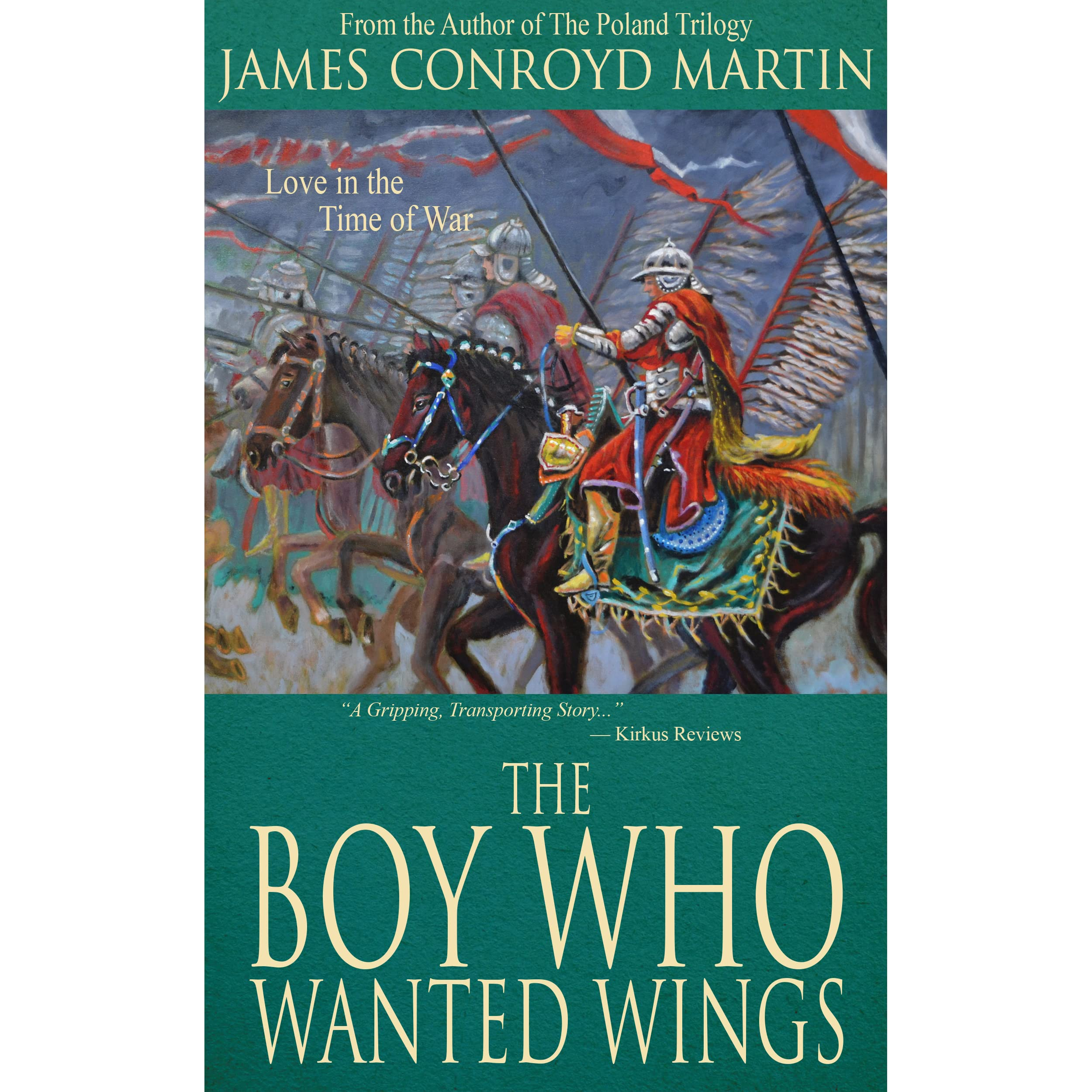 The Boy Who Wanted Wings By James Conroyd Martin €� Reviews, Discussion,  Bookclubs, Lists