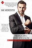 Seducing the Tycoon