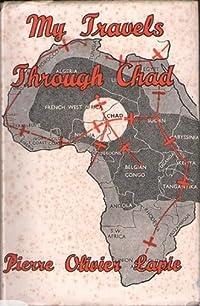 My Travels Through Chad