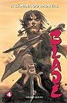Blade - A Lâmina do Imortal, Volume 04