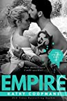 Empire  (The Syndicate #5)