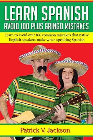 GINGO (Spanish Edition)