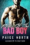 Return Of The Bad Boy