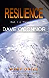 Resilience (Warner's World #6)