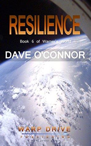 Resilience (Warner's World #6)