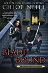 Blade Bound (Chicagoland Vampires, #13) audiobook download free