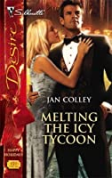 Melting the Icy Tycoon