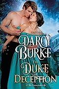 The Duke of Deception