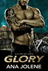 Glory (Glory MC, #1)