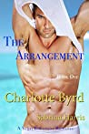 The Arrangement (A Vegas Billionaire Romance Book 1)