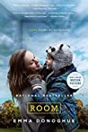 Room audiobook review free