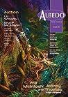 Albedo One #46