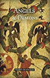 Angels and Demons: A Patristic Perspective