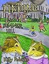 Finding Love on Summer Hill by Kelly Pedersen