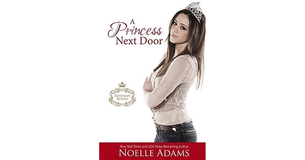Im hookup the ice princess story