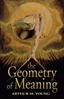 The Geometry of Meaning