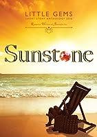 Sunstone: Little Gems 2016 RWA Short Story Anthology