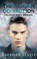 The Logan Collection (Saven #1.5)