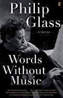 Words Without Music