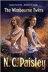The Wimbourne Twins (The World of Kandar #1)