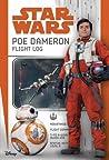 Poe Dameron: Flight Log (Star Wars)