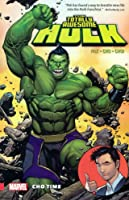 Totally Awesome Hulk, Volume 1