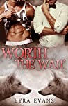Worth the Wait (Worth #3)