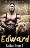 Edward (Rodeo Bears #1)