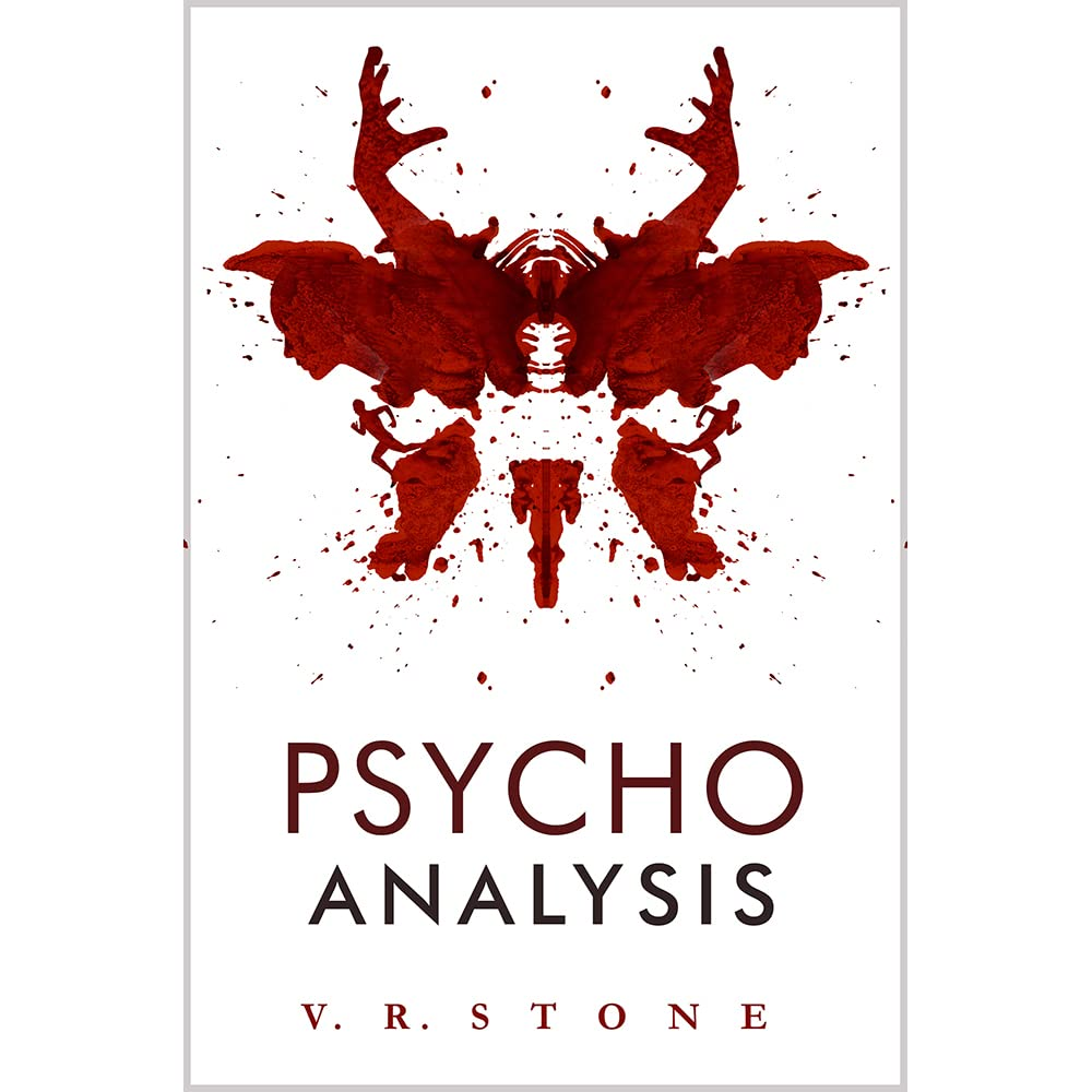 an analysis of the thriller the psycho Plots of thrillers involve characters which come  the psychoanalytical analysis of  although he produced the shocking and engrossing thriller psycho.