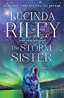 The Storm Sister (Seven Sisters, #2)