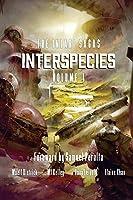 Interspecies, Volume 1 (The Inlari Sagas)