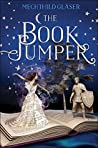 The Book Jumper