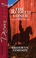 The Rugged Loner (Princes of the Outback, #1)