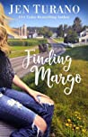 Finding Margo (Finding Home #1)
