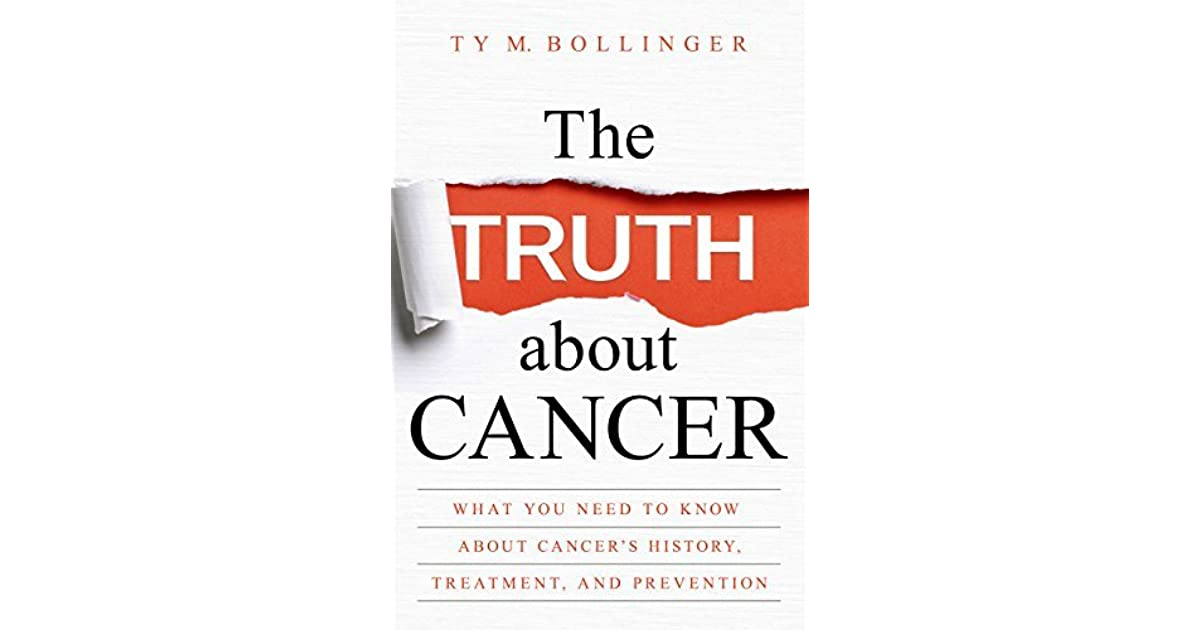 truth about cancer ty bollinger - 1200×630