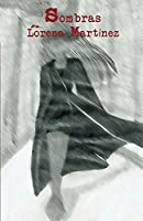 Sombras (Crónicas Umbrías nº 1)