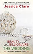 Beauty and the Billionaire: The Wedding