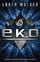 Eko (NINE Series, #1)