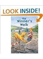 The Winner's Walk