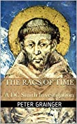 The Rags of Time (D.C. Smith #6)